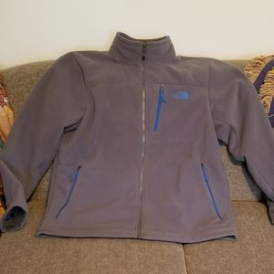 The North Face Mens XL jacket